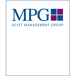 MPL - Managing Partners Limited - Member of AIMA